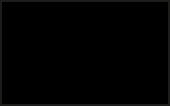 charlotte de koning logo jpg